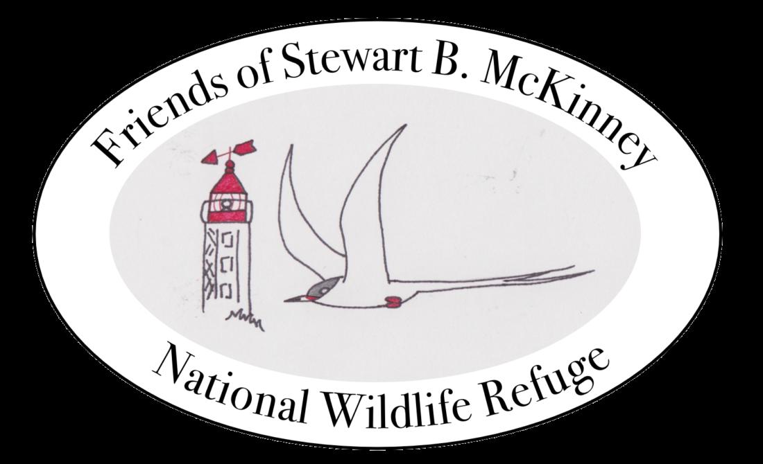 Friends of Stewart B.  McKinney NWR